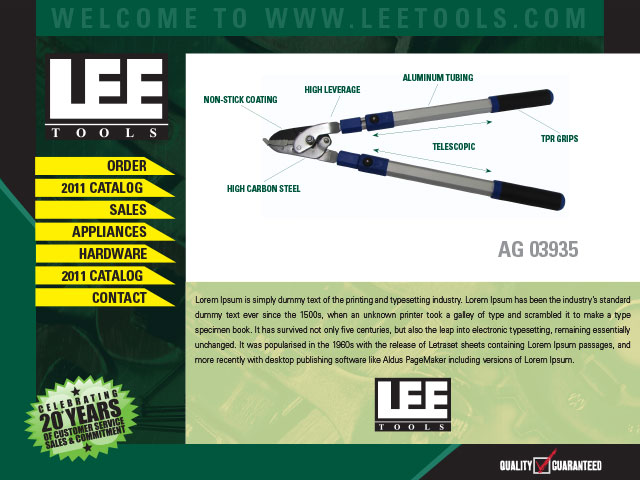 Leetools_Website.jpg
