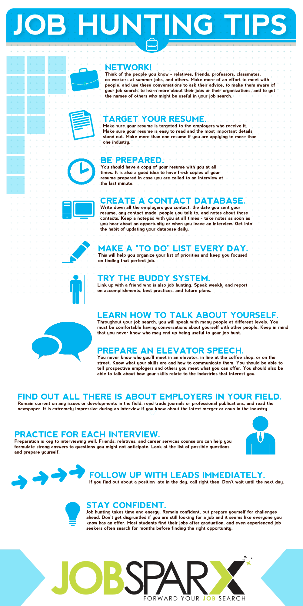 job_advice.png