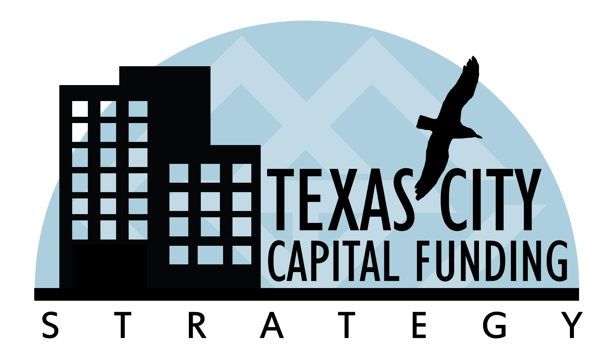TCCFS_Logo.jpg