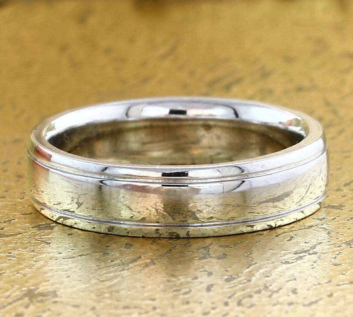 Mens Wedding Rings Cufflinks In Dubai Engagement Rings