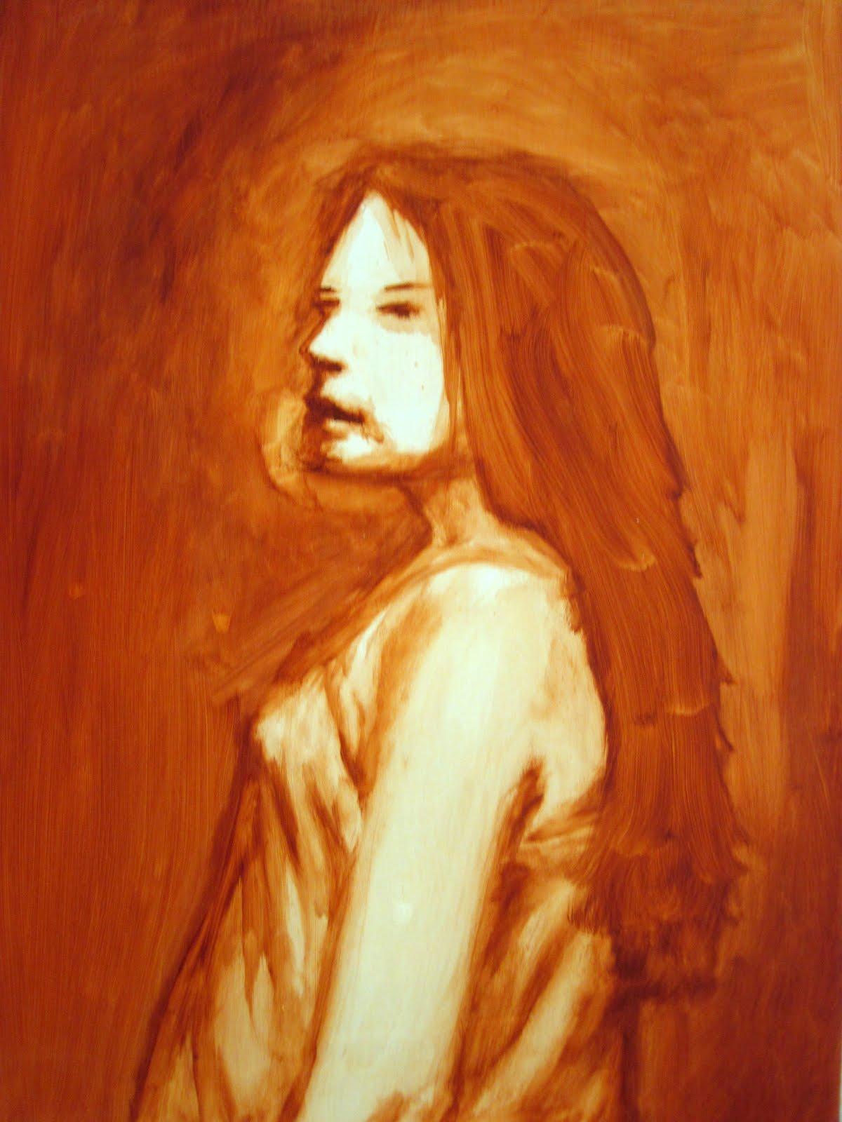 Angelina 6-16-2010 4-03-50 PM.JPG