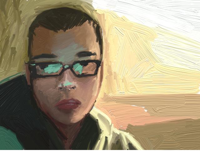 selfddec2012b.png