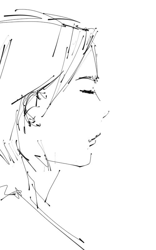 Ink_2014-01-05-21-55-24.png
