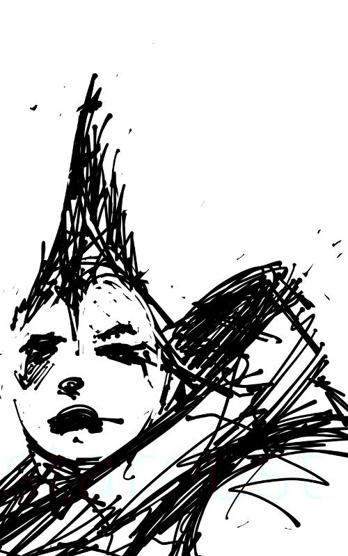 Ink_2014-01-01-11-34-35.png