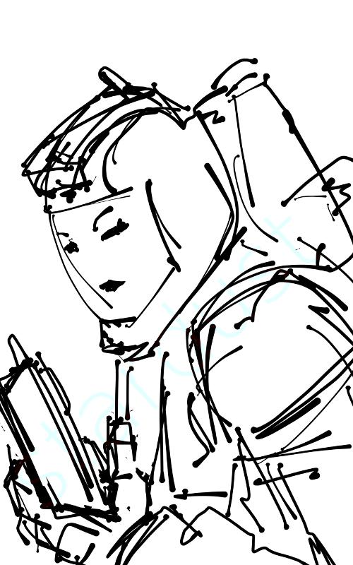 Ink_2014-01-10-21-43-10.png