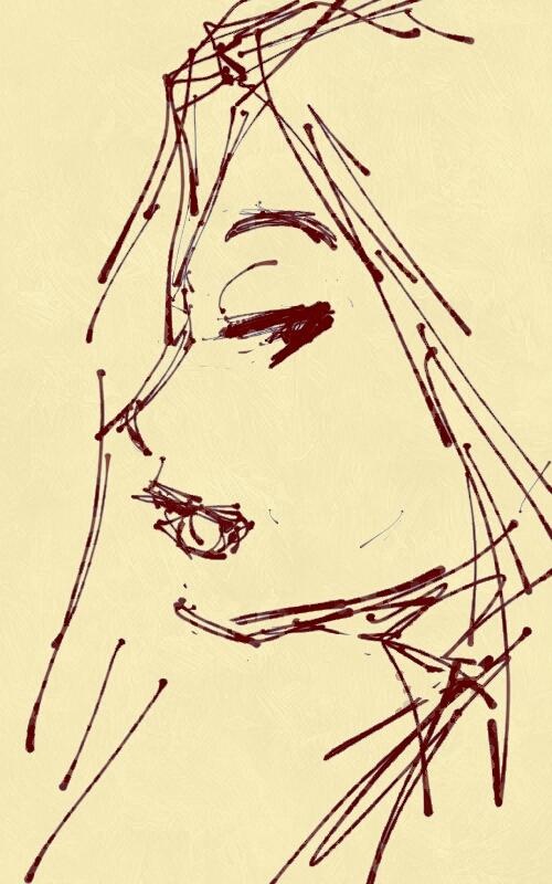 Ink_2014-01-13-09-41-39.jpg