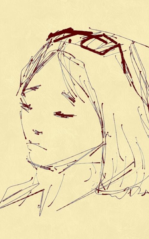 Ink_2014-01-13-09-46-21.jpg