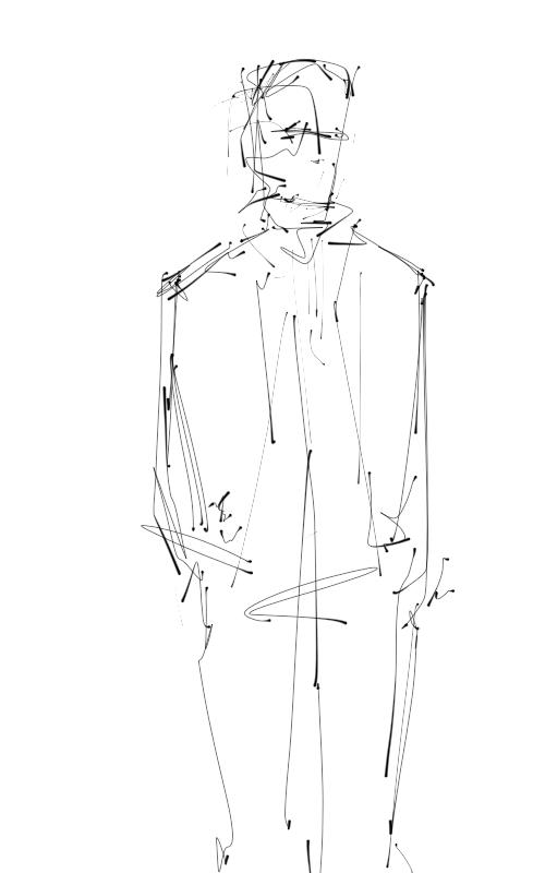 Ink_2014-02-03-10-04-39.png