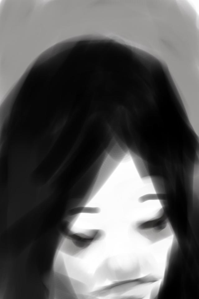 Sketch5394719.png