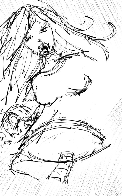 Ink_2014-02-22-09-14-05.png