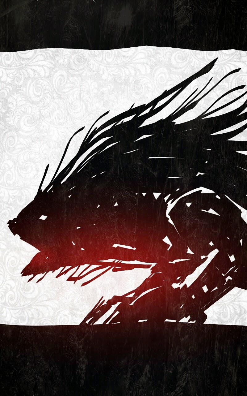 eot-lion1.jpg