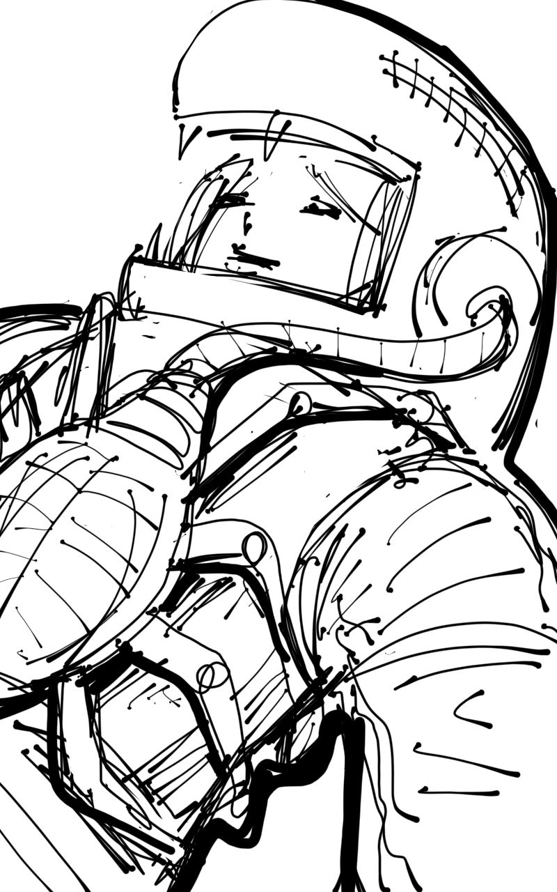 alient-space-suit-sketch.jpg