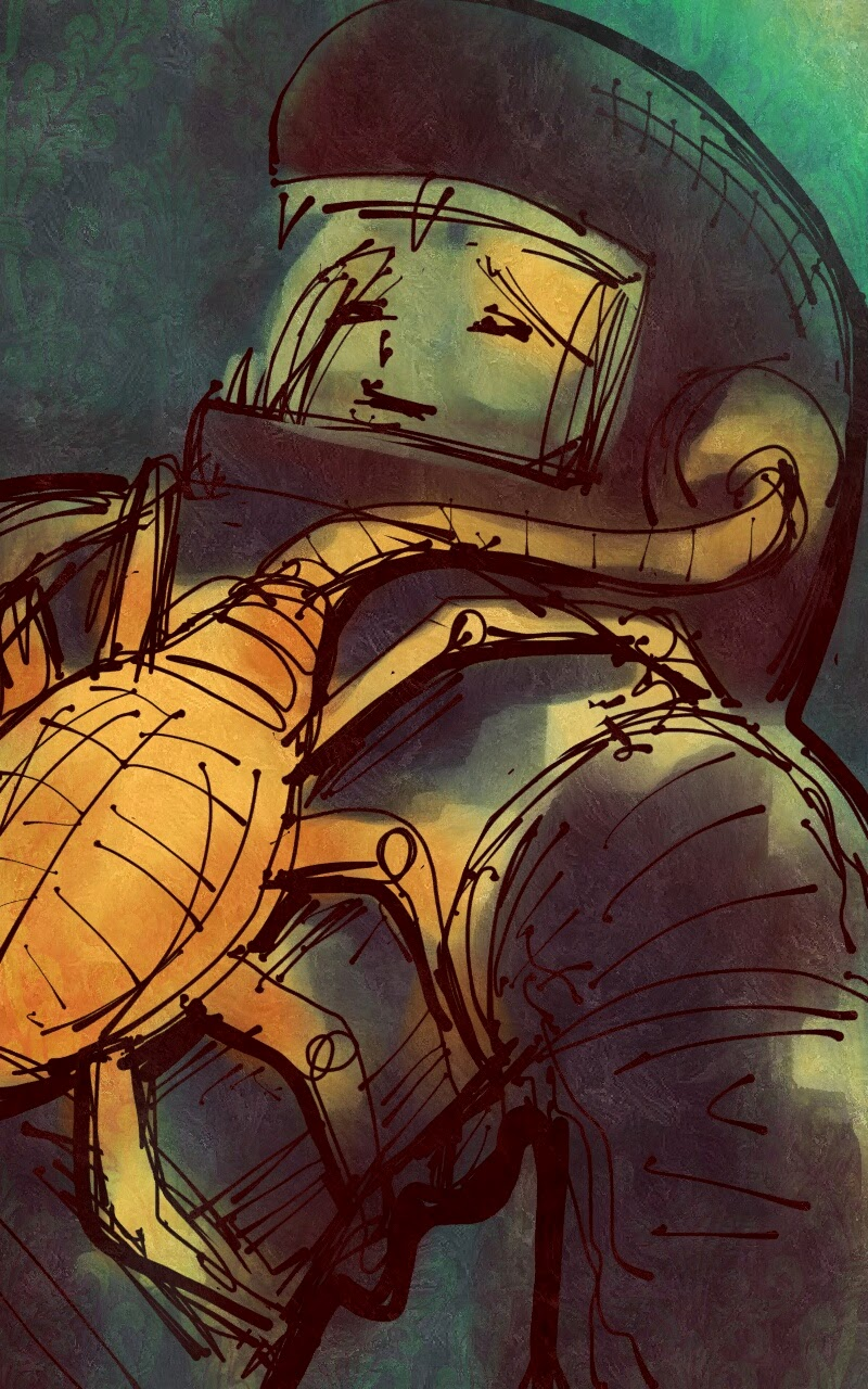 alien-space-suit.jpg