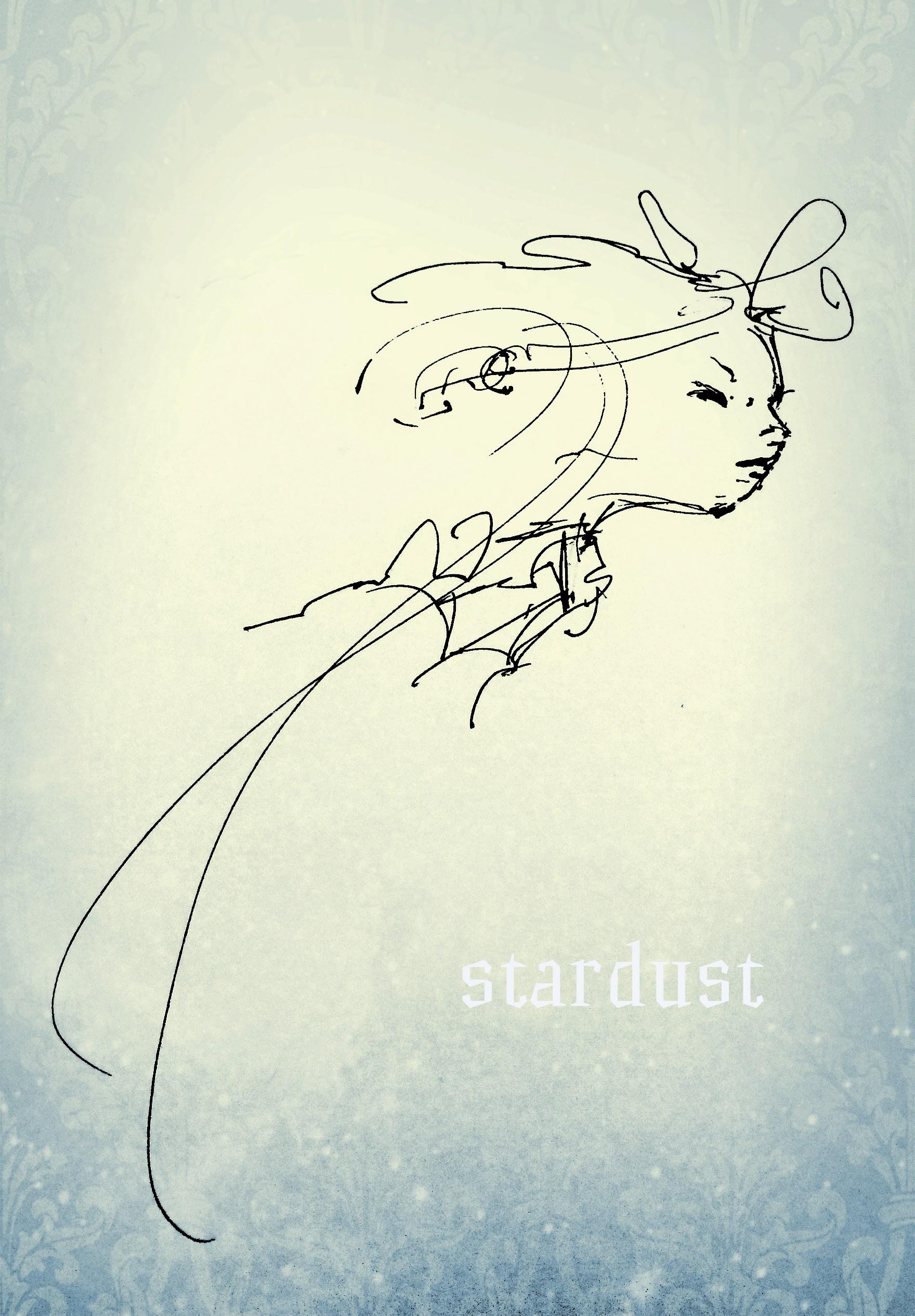stardust77.jpg