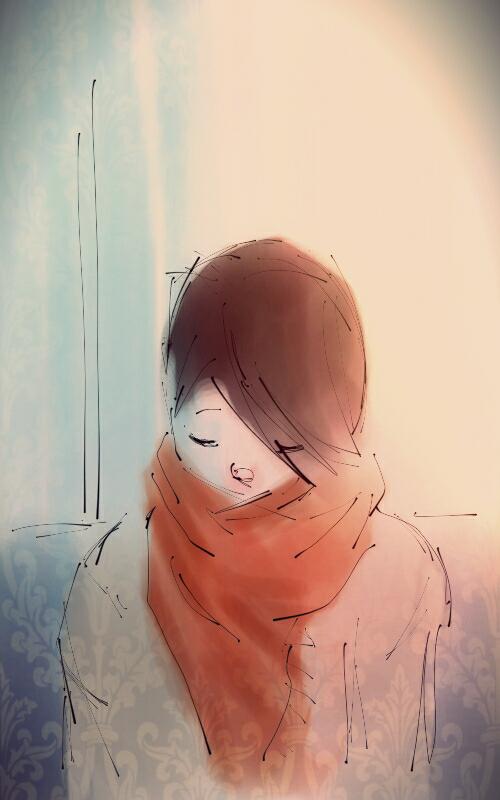 Sketch11301625.png