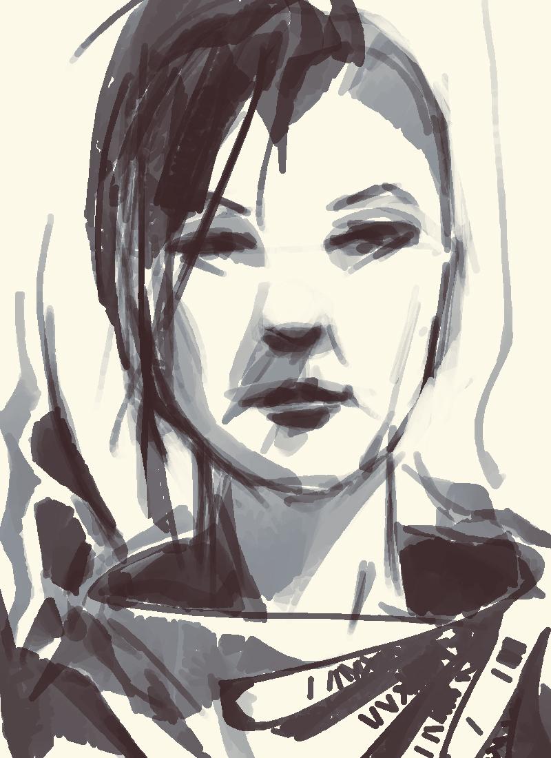 face-03-05-15-x.jpg