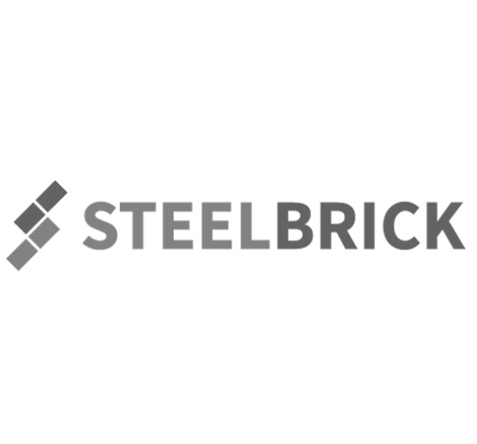 Steelbrick logo.png