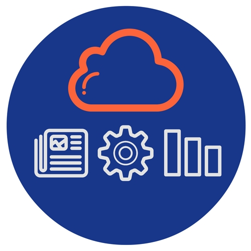 Perform an advanced and seamless implementation of sales cloud, service cloud or marketing cloud that allows you and your users to quickly stand up complex use cases in Salesforce.com with ease. With two levels to choose from, we can accommodate your level of complexity or need for data migration.