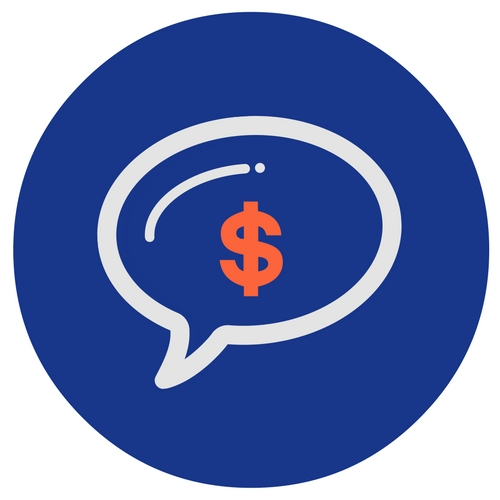 Quote-to-Cash connects your customer's intent to buy with your realization of payment and revenue recognition. With two different package levels to choose from, we will help you streamline your existing process within Salesforce.com, or create a new one using standard objects and standard functionality.