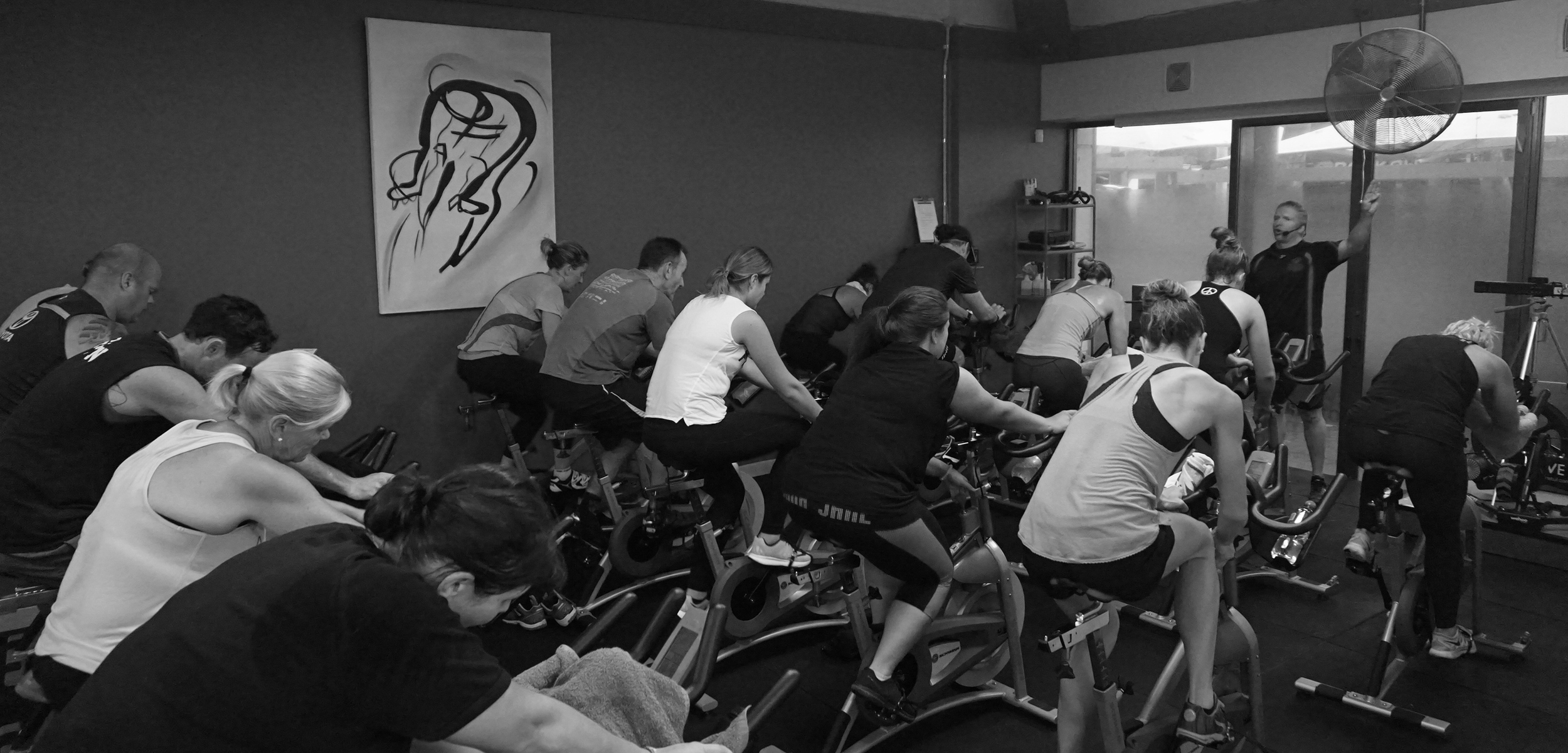 Spin_Class_Newcastle