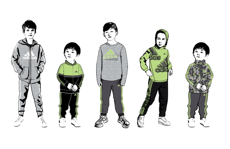 Adidas-Green-Sketches.jpg