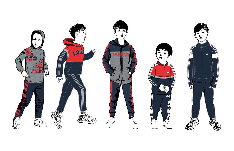Adidas-Navy-Sketches.jpg