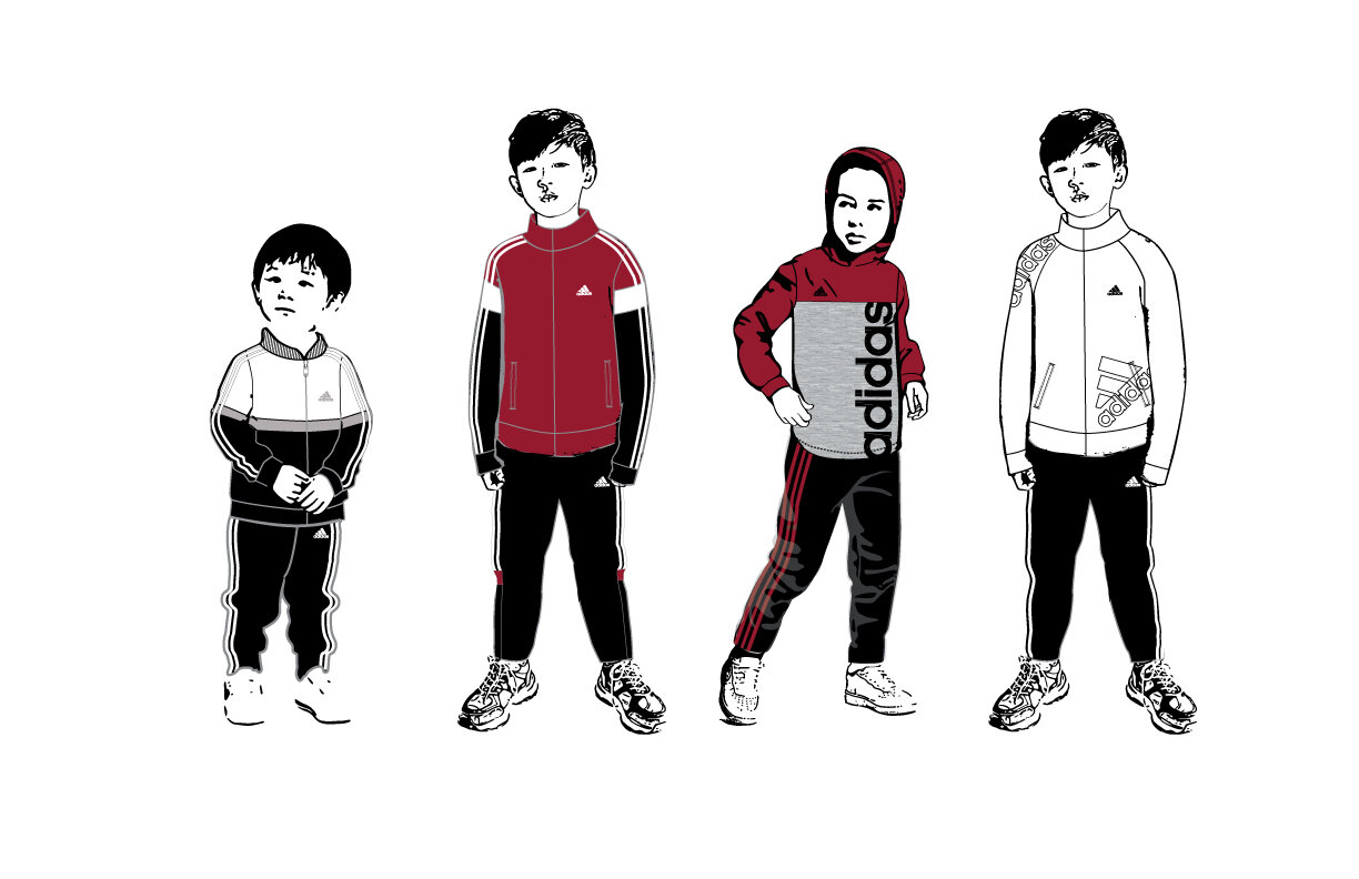 Adidas-Red-Sketches.jpg