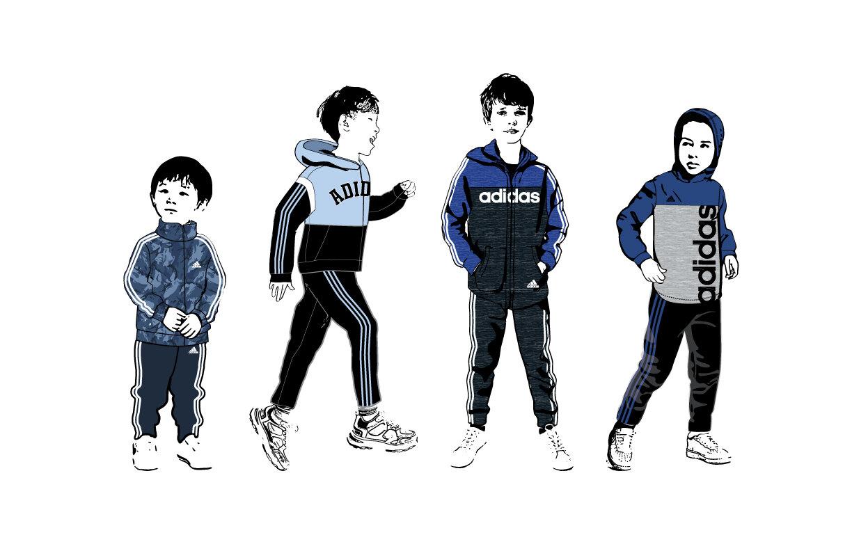 Adidas-Royal-Sketches.jpg