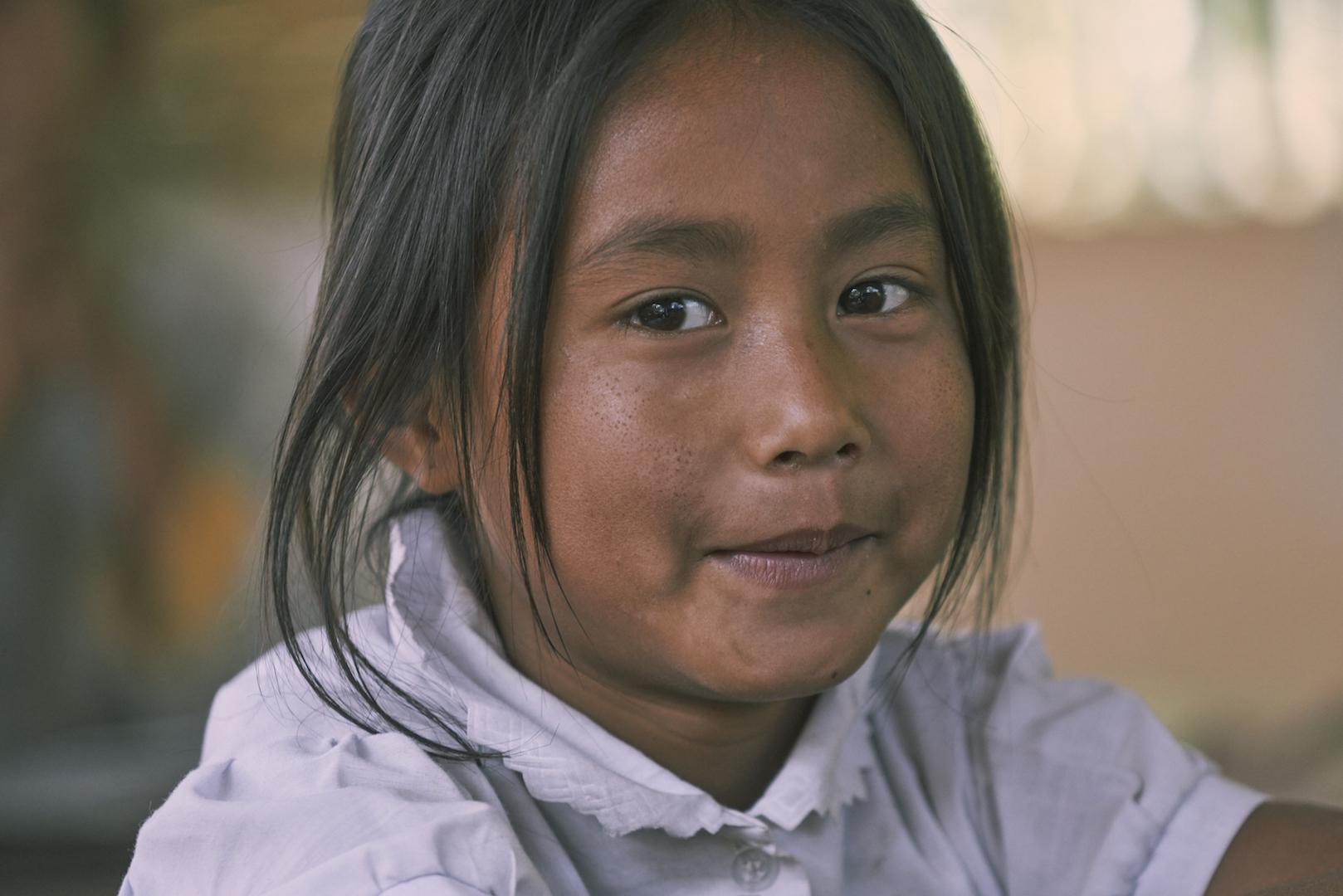 Khasar_S_HmongGirlinTheClassroom_I_LuangPrabang_Laos_Winter_2014.jpg