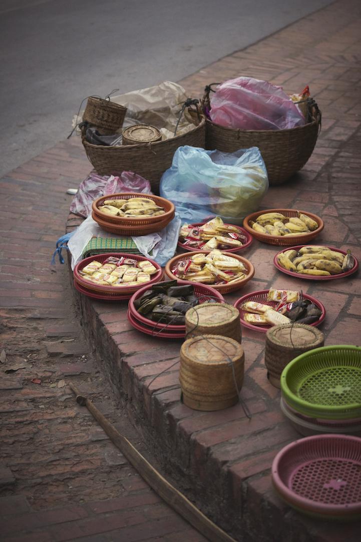 Khasar_S_Alms_II_LuangPrabang_Laos_Winter_2014.jpg.jpg