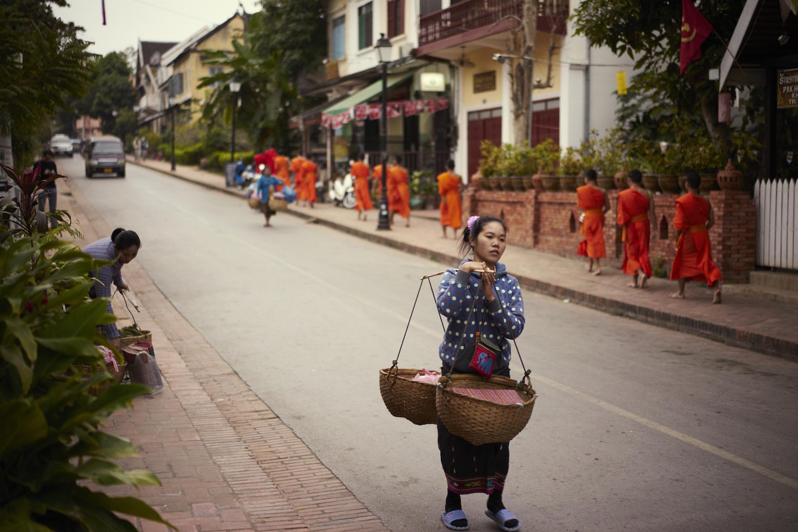Khasar_S_Alms_V_LuangPrabang_Laos_Winter_2014.jpg.jpg