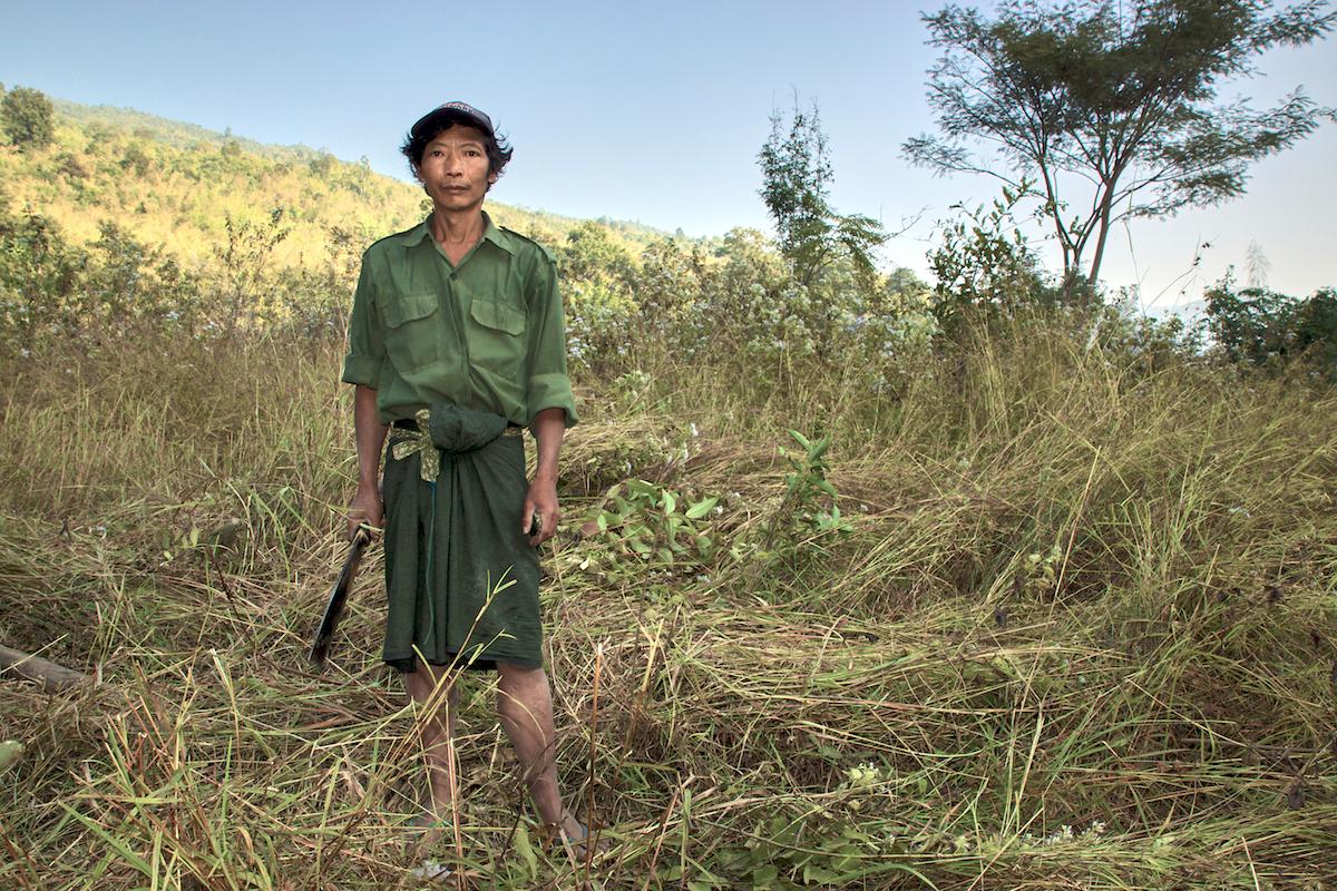 Khasar_S_Farmer_II_NgoSevitHotSprings_ShanState_Myanmar_Winter_2013 1.jpg