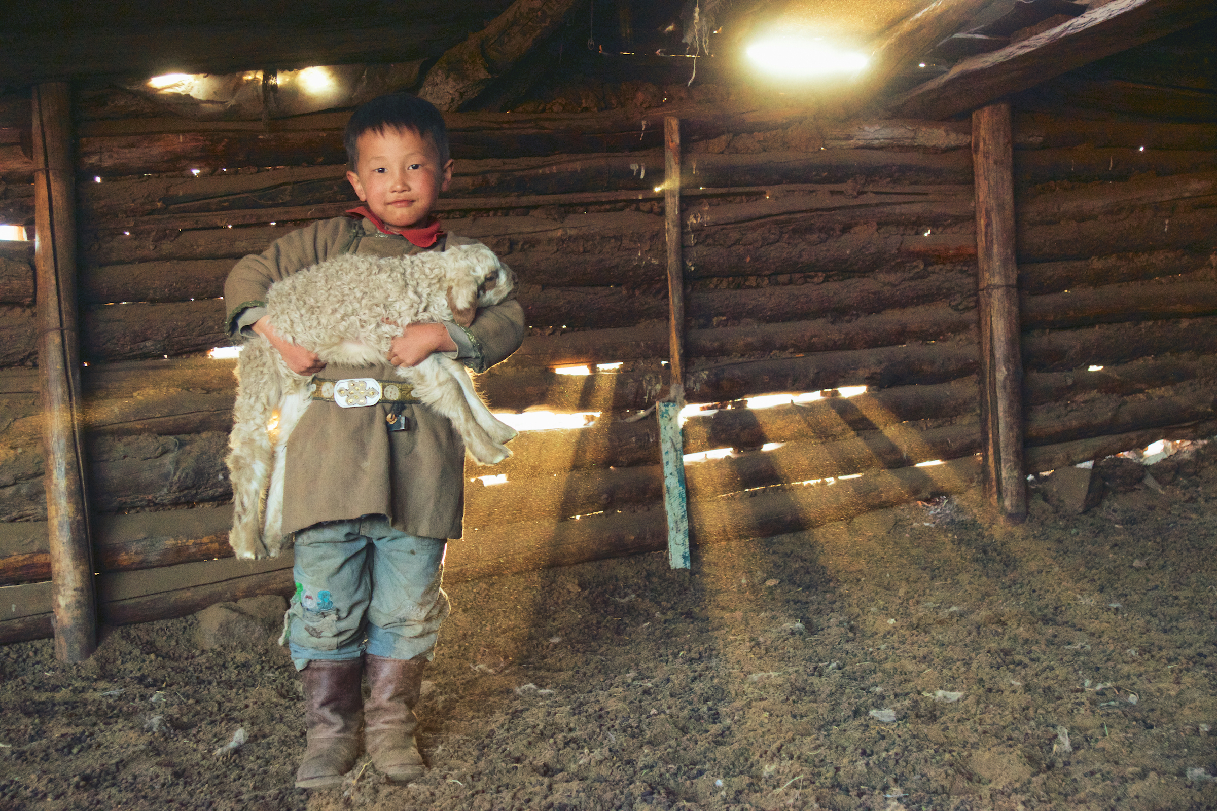 KSP_InTheShelter_Murun_Mongolia_Spring_2014.jpg