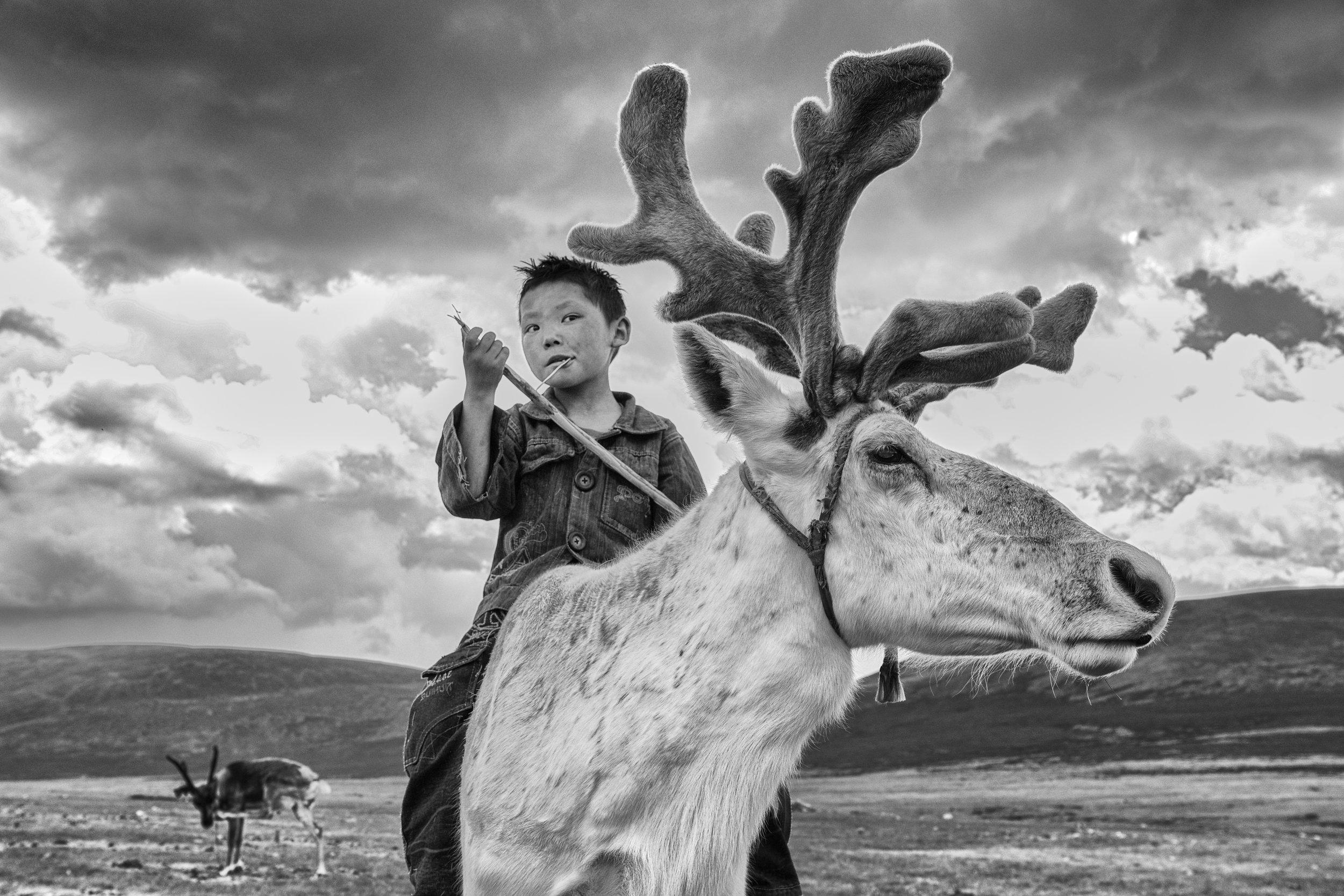 Khasar_TsaatanBoy_Temuujin_UlaanTaiga_Summer_Huvsgul_Mongolia_2013.jpg