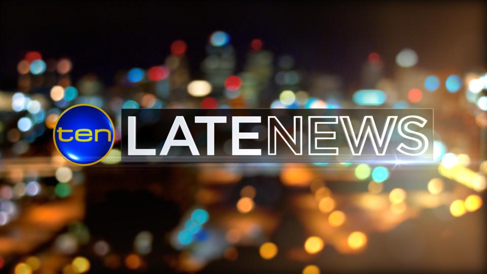 LATE_NEWS_O6.jpg