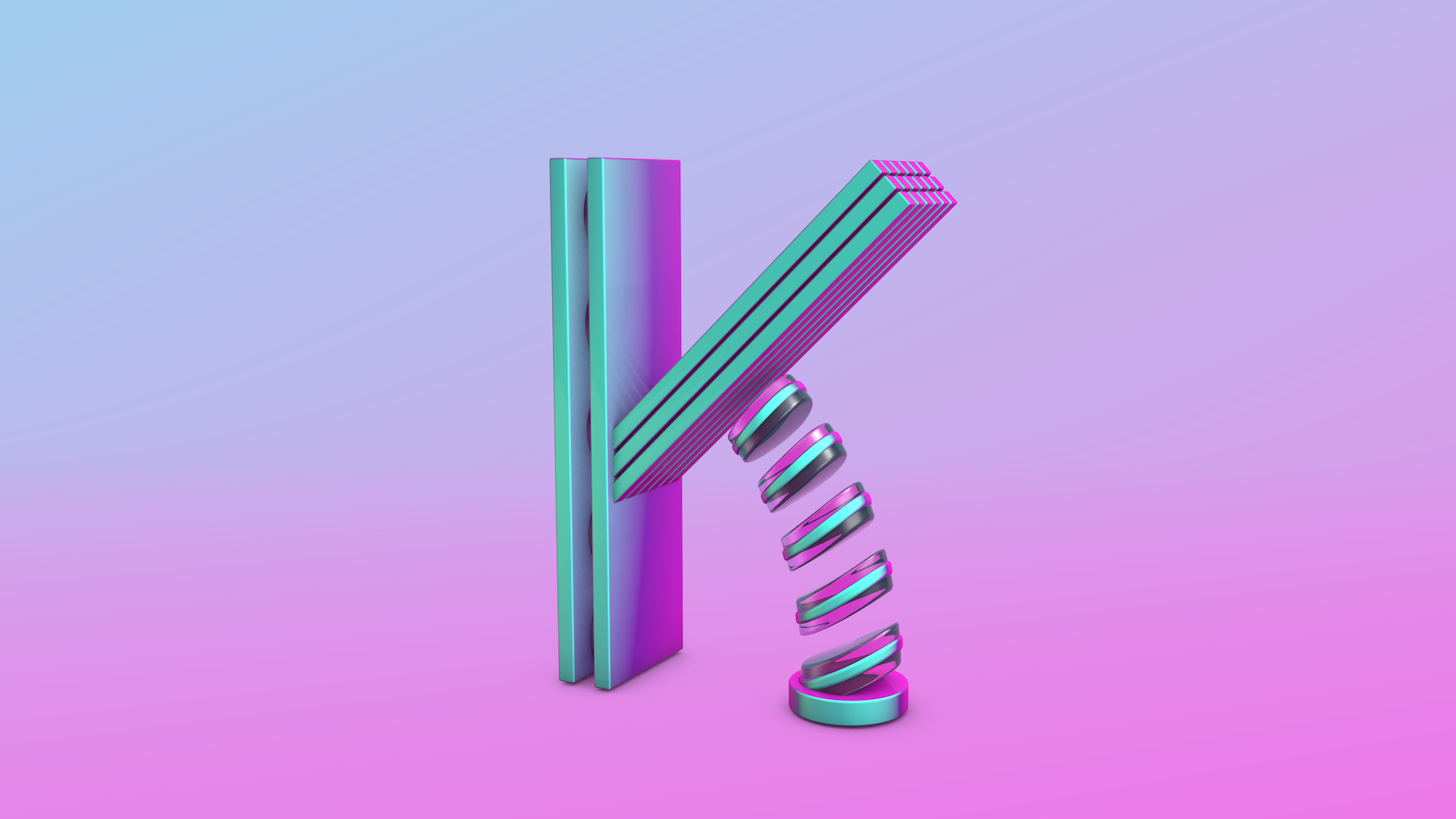 Kv3_0101.png