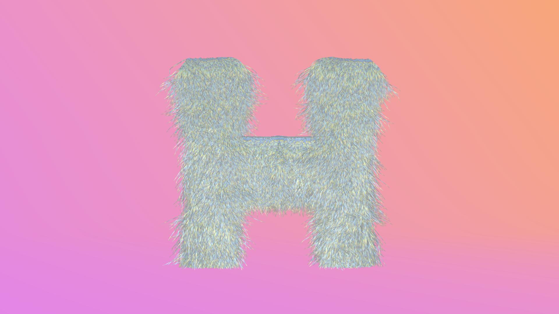 Hv3_0030.png