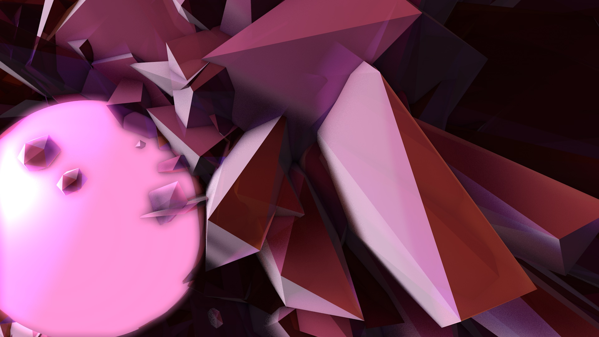 ABSTRACT SPHERE CRYSTAL 7 part 2.jpg