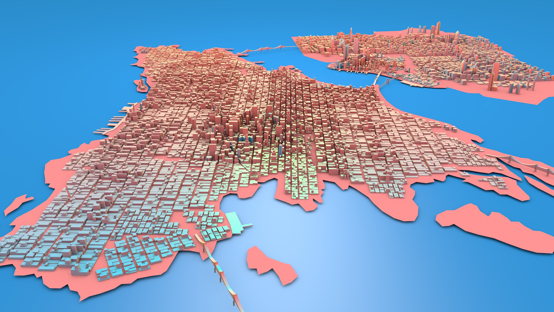 CITY ABOVE 7.jpg