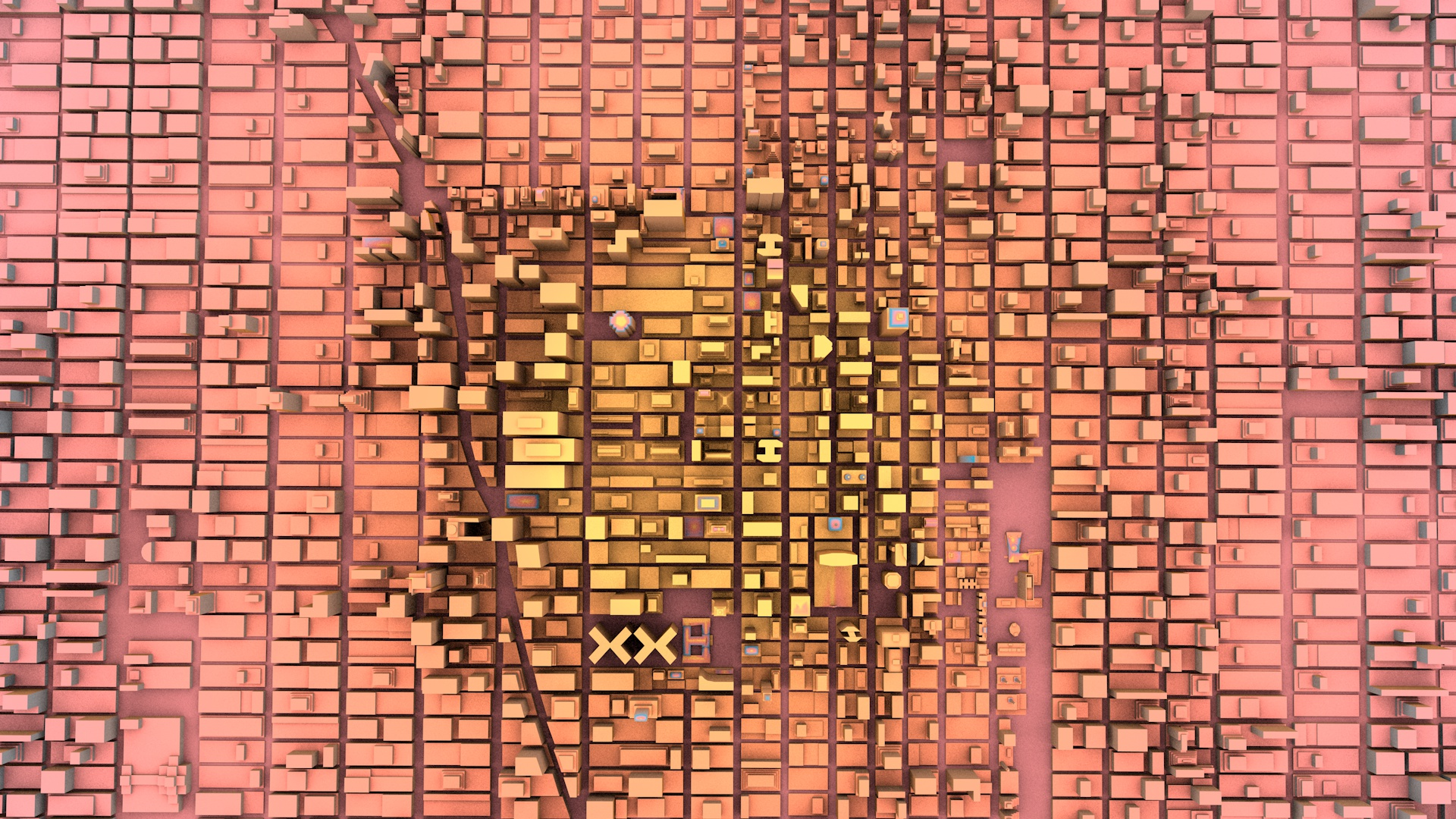 CITY ABOVE.jpg
