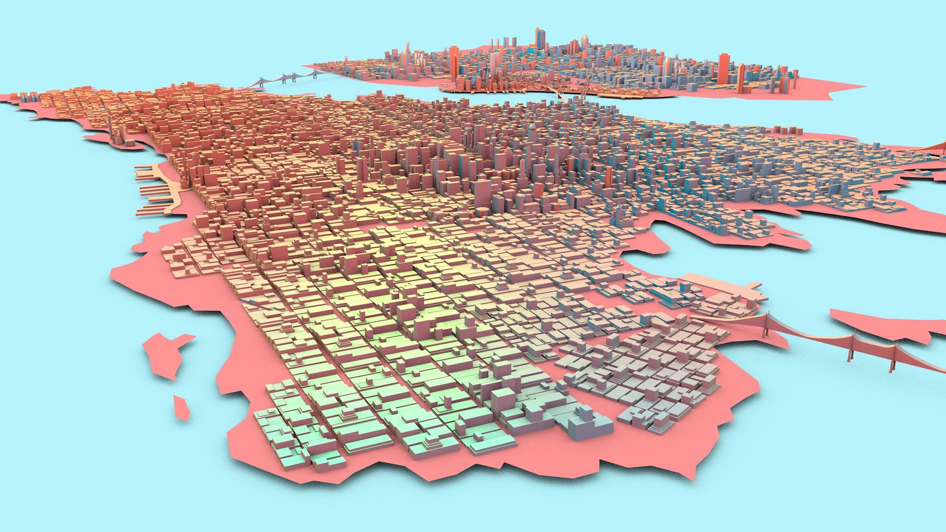 CITY ABOVE 9.jpg