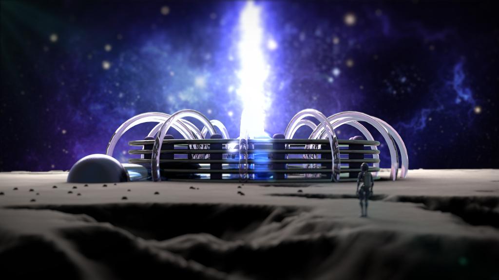 SPACEMAN 2.jpg