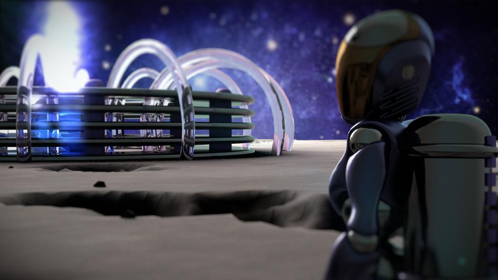 SPACEMAN 3.jpg