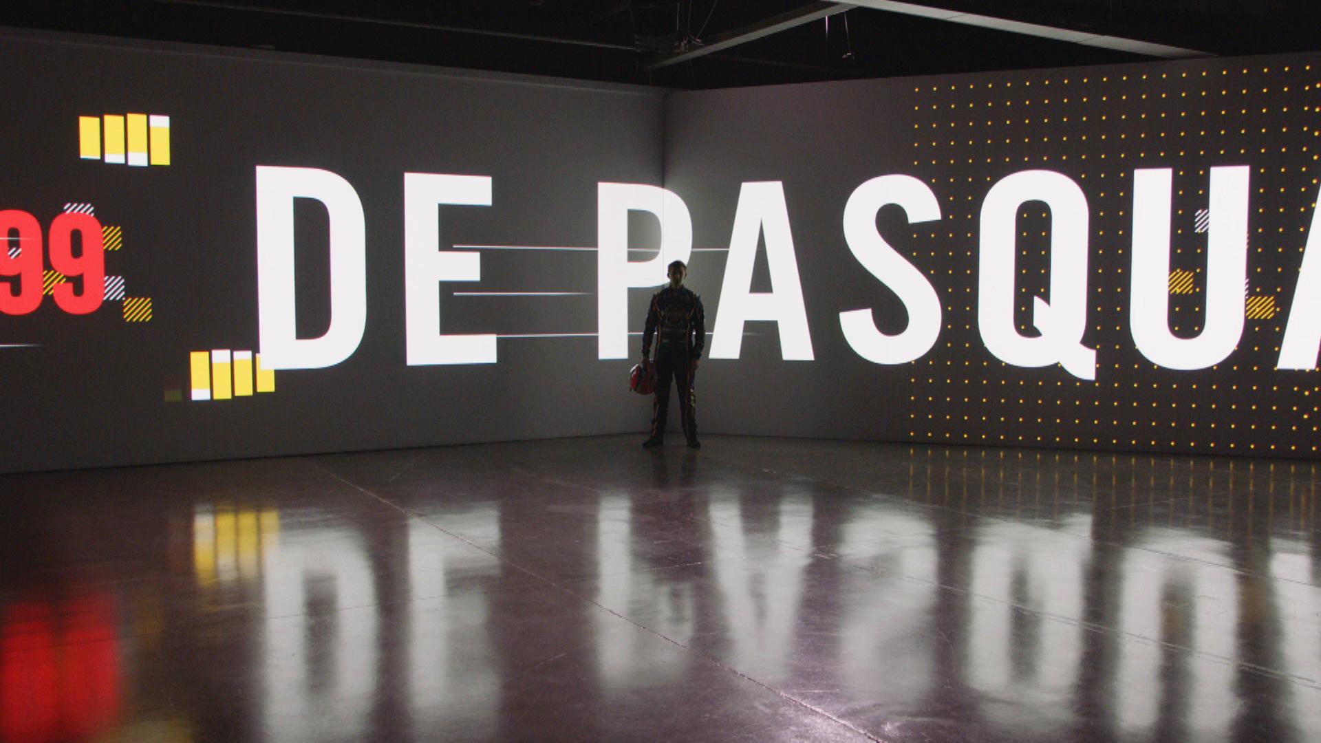 ANTON DE PASQUALE 2.jpg