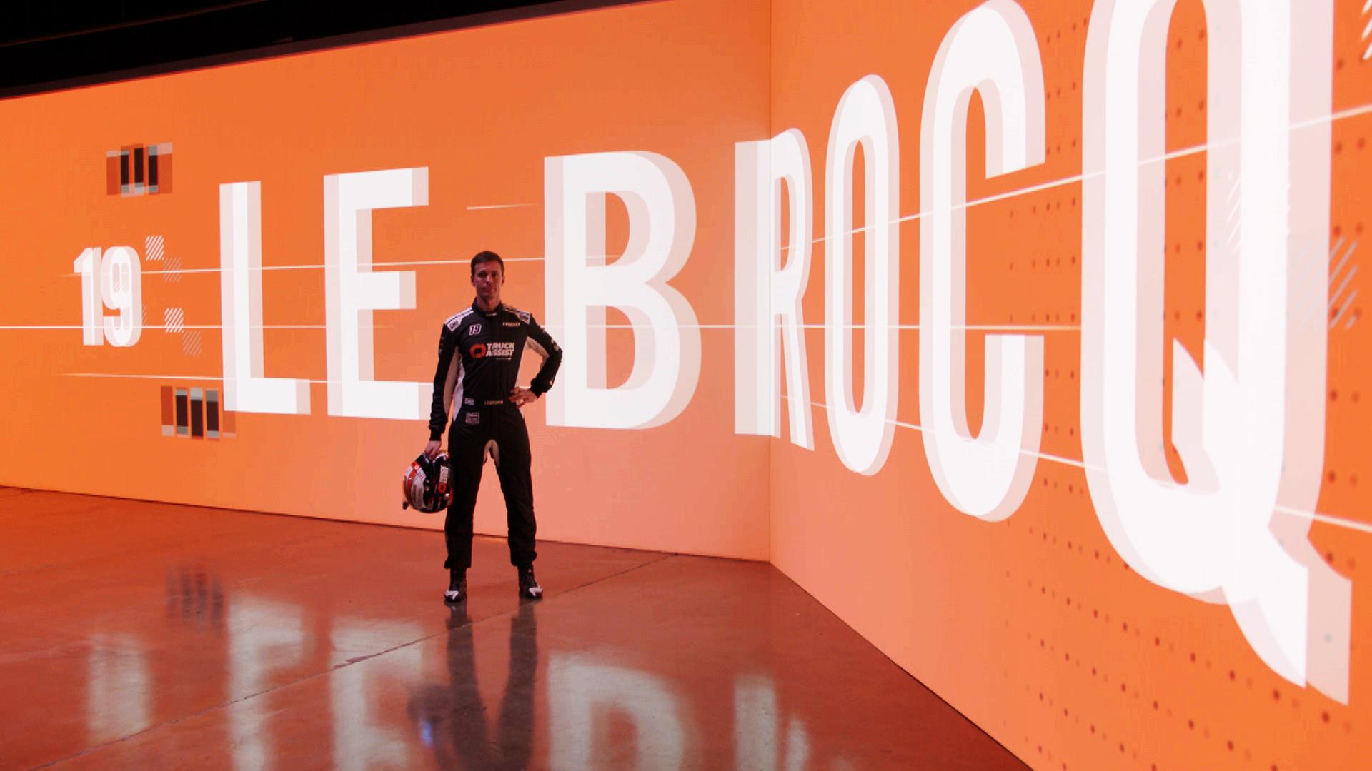 JACK LE BROCQ  1.jpg