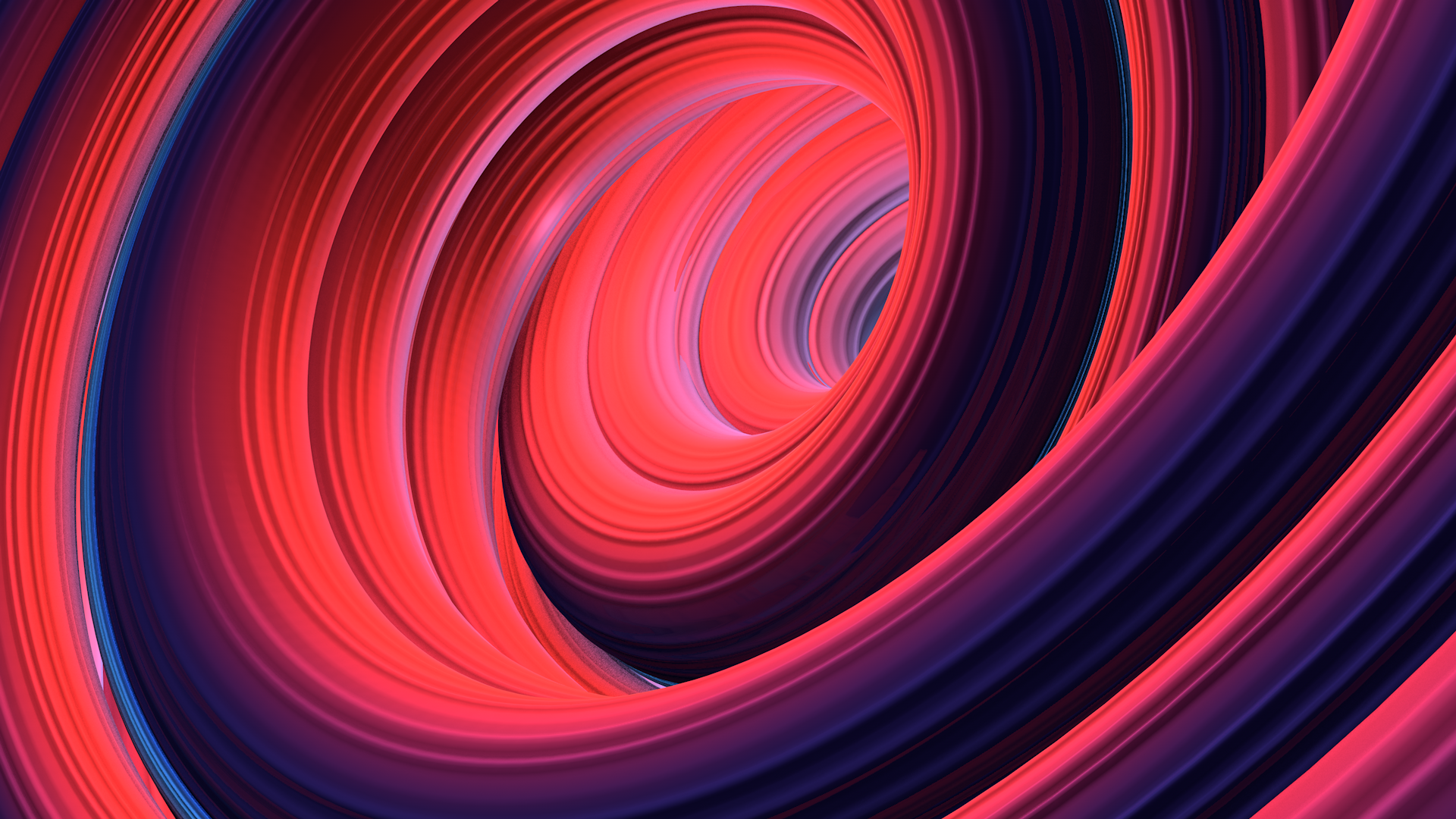 BLUE RED  SWIRL0100.png