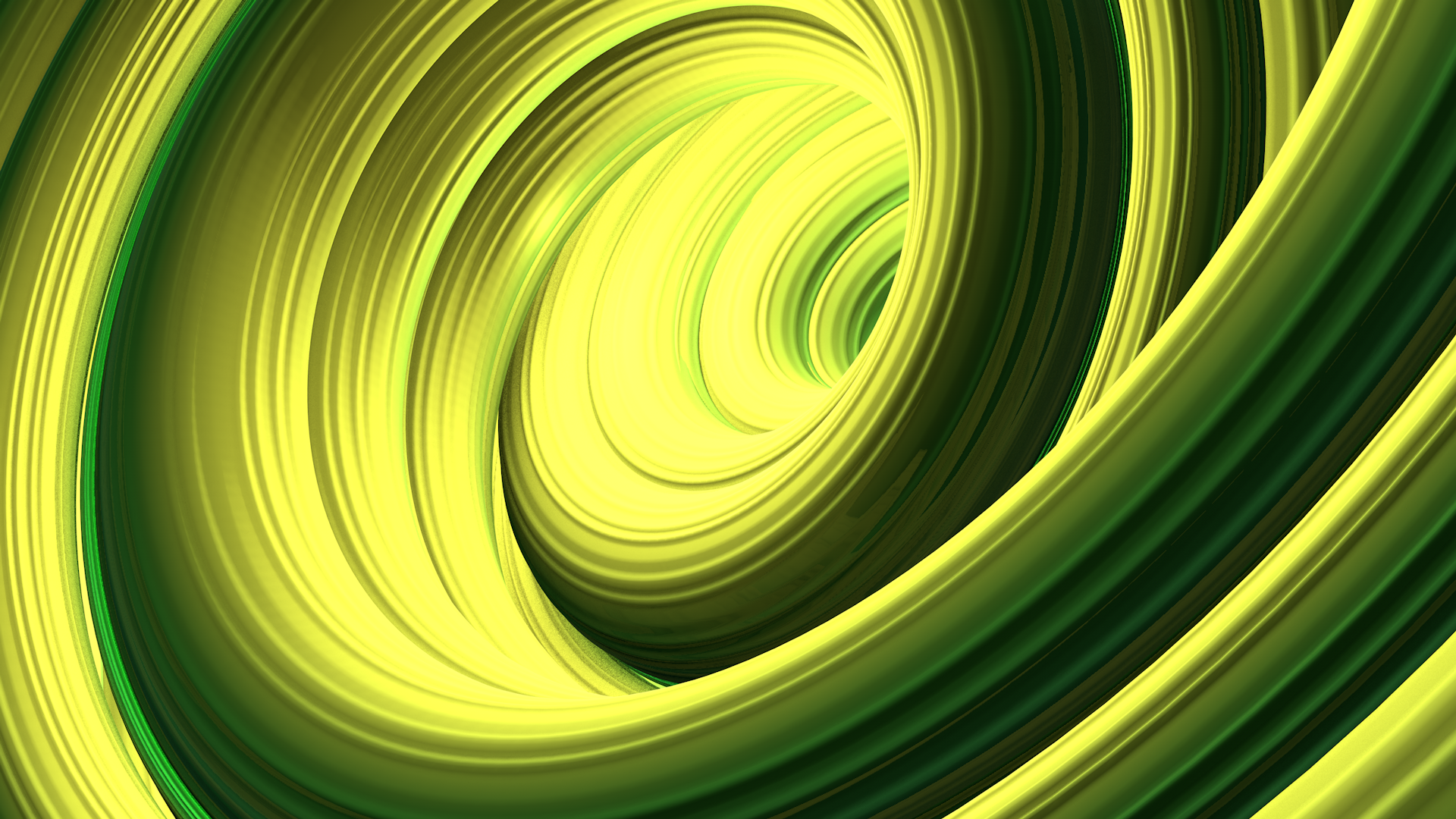green and yellow new  SWIRL0100.png