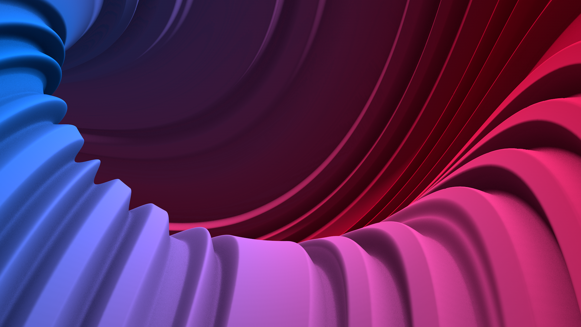 NSS SPIRAL EXAMPLE GLOSSY SPLINE SWEEP inside v5_0035.png