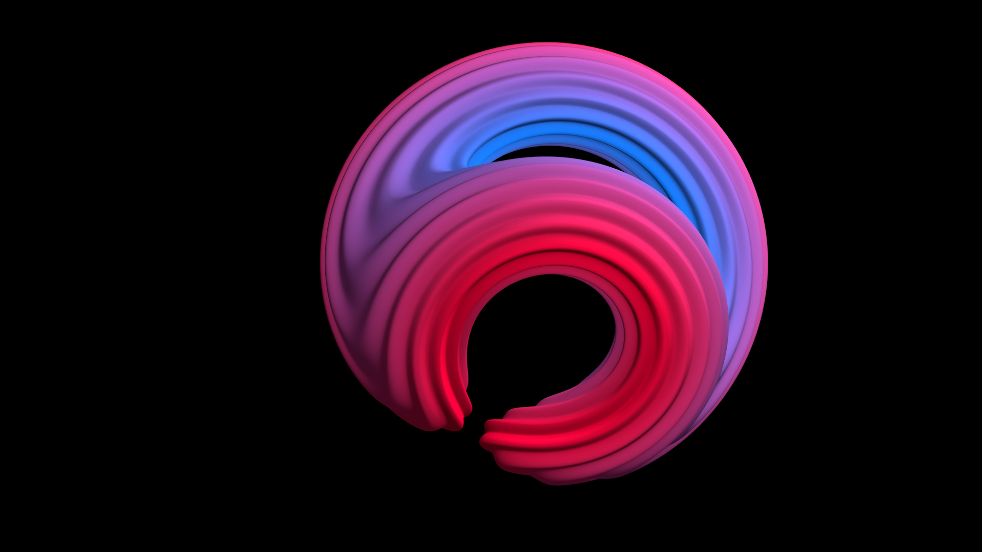 NSS SPIRAL EXAMPLE GLOSSY v9.png