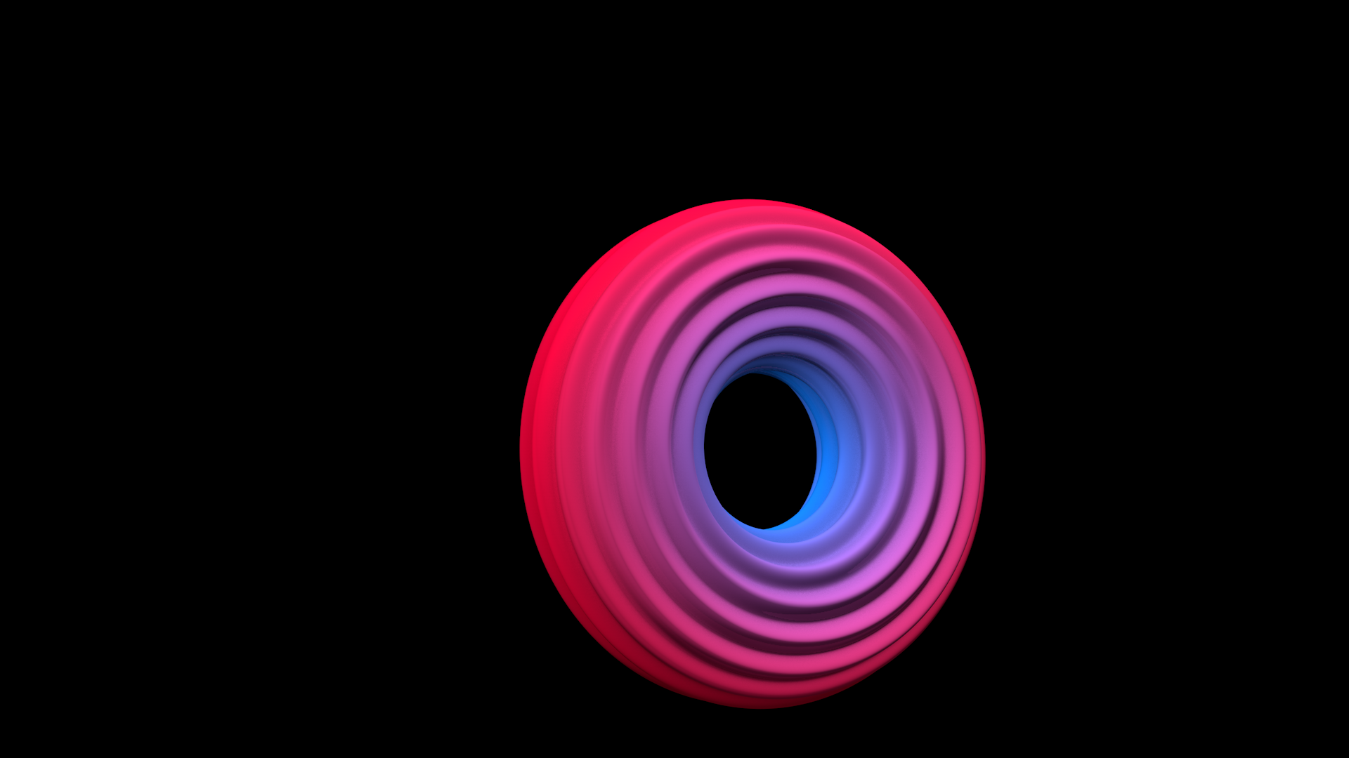 NSS SPIRAL EXAMPLE GLOSSY v10.png